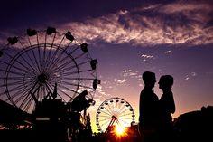 Fun Fall Date Ideas #love #relationships #howtobeakeeper