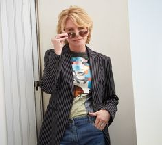 Novelist Patricia Cornwell Donates $500K For Medicinal Cannabis Research   Distribution Pending