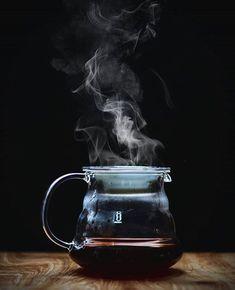 Coffee by haiyoel | manmakecoffee