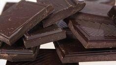 Operación bikini: ¡no renuncies al chocolate! --> http://www.cosmopolitantv.es/noticias/2888/operacion-bikini-ino-renuncies-al-chocolate