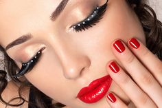 30393.makeup pictures | Fashion Day