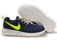 : Womens Nike Roshe Run - Cool Basketball Shoes Air Jordan Shoes Nike Air Max Shoes Nike Air Force One Nike Runing Shoes Asics Running Shoes Stephen Curry Shoes Soccer Cleats Cool Snapbacks Nike Running Shoes Women, Nike Air Max For Women, Nike Free Shoes, Nike Shoes Outlet, Nike Women, Nike Flats, Mens Running, Zapatillas Nike Roshe, Nike Huarache