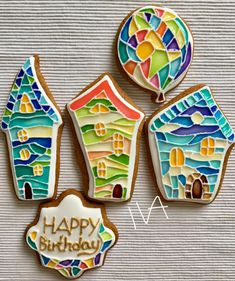 Macaroon Cookies, Biscotti Cookies, Galletas Cookies, Meringue Cookies, Cookie Frosting, Iced Cookies, Royal Icing Cookies, Cupcake Cookies, Best Sugar Cookies