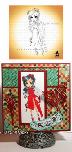 TheEastWind Challenge Blog: Show Room : Feb01 2014  Lunar new year (Chinses New Year!)