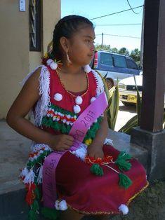 Family, Arawak natives, Santa Mission, Guyana, South ...   Arawak Indians Suriname South America