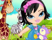 Minnie Mouse, Disney Characters, Fictional Characters, Barbie, Art, Craft Art, Kunst, Gcse Art, Fantasy Characters
