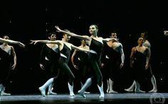 Maior festival de dança do mundo ocorre na cidade de Joinville