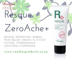 Annique Zeroache for muscle pain relieve Muscle Pain, Celebrity Makeup, Pain Relief, Herbalism, Acting, Skin Care, Blog, Posts, Tags
