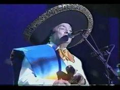 Quizas, Quizas, / Los Panchos con Johnny Albino