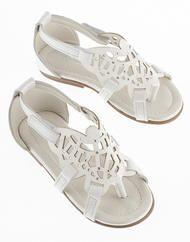 Πεδιλάκια βαπτιστικά για κορίτσια Christening, Girls Shoes, Sneakers, Fashion, Tennis, Moda, Slippers, Fashion Styles, Sneaker