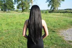 Make Up, Long Hair Styles, Beauty, Fitness, Maquillaje, Gymnastics, Long Hairstyle, Makeup, Beauty Makeup