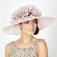 Special Occasion Hats & Hairpieces at Debenhams.com