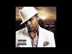 Jaheim - 3. Daddy Thing - Ghetto Classics