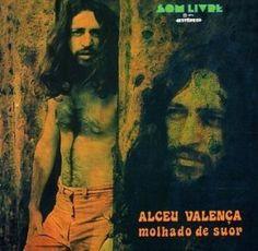 2. Os 300 discos « 300 Discos Importantes da Música Brasileira