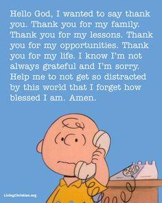Prayer Quotes, Bible Verses Quotes, Spiritual Quotes, Faith Quotes, Life Quotes, Inspirational Bible Quotes, Positive Quotes, Bible Verse List, Bible Encouragement