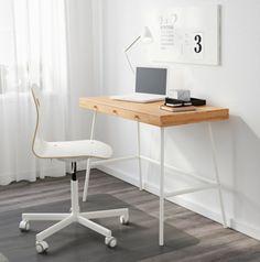 Bureau chambre - IKEA