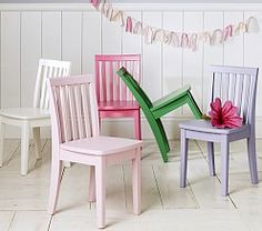 Kids' Table And Chairs & Toddler Table And Chairs   Pottery Barn Kids