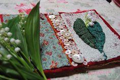 retraite-broderie-atelier-patchwork-ruette-belgique (4)