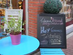 Txistorrines. Pan y txistorra. Un éxito!! Tahona Artesanal Gourmet Bilbao.