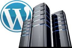 Wordpress hosting services where they as the hosts take complete responsibility of managing all the technical functionalities of running the wordpress. The customers are assured of enhanced security, higher speed, daily backups, frequent updates, maximum uptime and many more features that would improve the website performance.