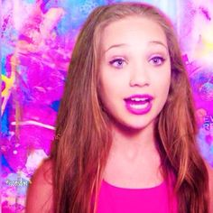 maddie icon PLS REQUEST ONE:)