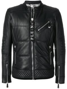 Choosing The Right Men's Leather Jackets. A leather coat is a must for every single guy's closet and is also an excellent method to express his personal design. Leather coats never ever head Black Leather Jacket Outfit, Mens Leather Bomber Jacket, Jacket Men, Mens Outdoor Jackets, Motorbike Jackets, Revival Clothing, Jacket Style, Tommy Hilfiger, Moncler