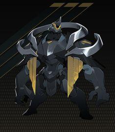 Fantasy Character Design, Character Art, Cultura Pop, Armors, Art Drawings Sketches, Dark Fantasy, Priest, Fantasy Characters, Gundam