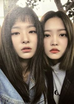 Find images and videos about kpop, red velvet and seulgi on We Heart It - the app to get lost in what you love.