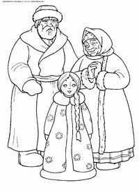 Маленькие пони мультфильм на русском языке интересная