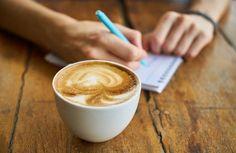 Зачем критиковать Церковь? Лучше выпить чашечку кофе... - 316NEWS