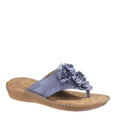 Lastest Ahnu Sonoma Sandals Our Favorite Flirty Flip  The Outdoor Gear