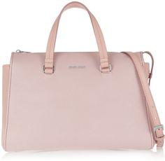 21b00537a0c7 636 Best Bags images