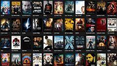 Alldebrid è un servizio di file multihosting e ti permette anche di scaricare film torrent