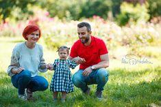 Ședința foto de familie - Alex Nedelcu Photography Couple Photos, Couples, Vintage, Style, Fashion, Couple Shots, Moda, Couple Pics, La Mode