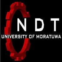 How to become Engineering Diplomate by doing National Diploma in Technology (NDT) in Sri Lanka