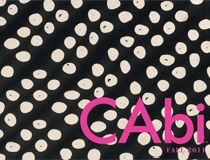 CAbi - Carol Anderson by invitation.   A fabulous clothing line and my FAVORITE job!
