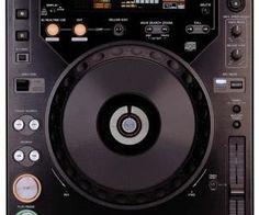 DJ box - Google 검색