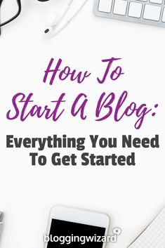 My Secret System Pulls in 277 Leads Every Day! Make Money Blogging, Make Money Online, How To Make Money, Blogging Ideas, Start Writing, Blog Writing, Becoming A Blogger, Blog Topics, Marketing Digital
