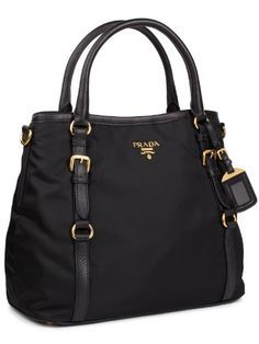 Prada Purse on Pinterest | Prada Handbags, Prada Purses and Prada ...