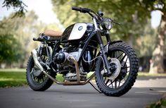 Urban Rider R80 1
