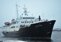 Lofoten, Boats, Cruise, Ships, Photo Illustration, Boating, Boating, Cruises, Boat