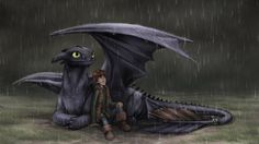Toothless wallpaper  by SweetDevilStitch on DeviantArt 1920×1080 Toothless Wallpaper (40 Wallpapers)   Adorable Wallpapers