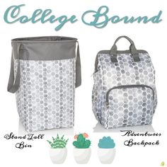 College Bound Solution! #thirtyone #spring #solutionsets www.mythirtyone.com/1735467 Thirty One Party, Thirty One Gifts, Black Girls Run, Happy Co, Flag Shop, Thirty One Business, Thirty One Consultant, 31 Gifts, College Bags