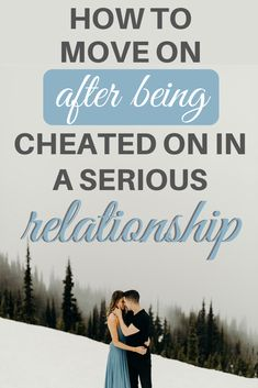 In this article you'll find amaizng and best relationship tips or marriage tips. Breakup Advice, Best Relationship Advice, Ending A Relationship, Long Lasting Relationship, Relationship Coach, Strong Relationship, Happy Marriage, Life Advice, Marriage Advice