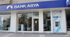 Αναστολή δραστηριοτήτων για Bank Asya, συμφερόντων Γκιουλέν