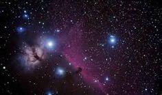 Resultado de imagen para el universo