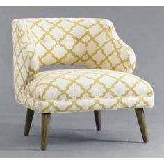 Mallory Chair,$1170.00
