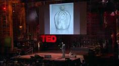 Michael Shermer: The pattern behind self-deception Video by TED on Youtube
