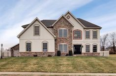 Check out the home at 1476 Farm Cross Way York PA listed by Pat Manali!   http://realestateexposures.com/ - Real Estate Exposures