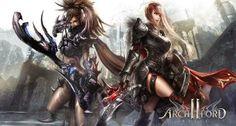 Archlord 2 é um MMORPG gratuito onde os jogadores assumem o papel de poderosos heróis num detalhado mundo de fantasia.